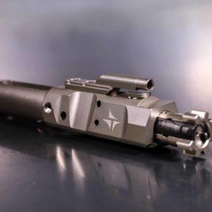 TRIARC 308 / AR-10 BCG - NP3
