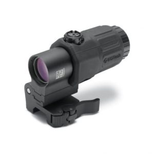 Model G33™ Magnifier