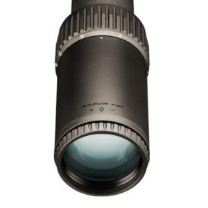 Vortex Razor HD Gen2 3-18X50