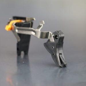 McNally Glock Trigger Gen5 9mm
