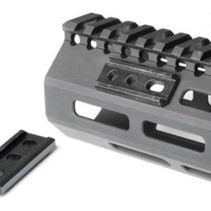 Unity Fusion M-LOK Compatible FUSION Adapter