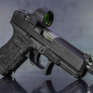 TRIARC Glock 19 *Custom Builder*