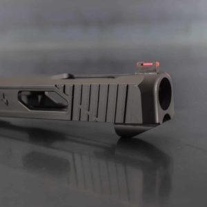 TRIARC Glock 34 *Custom Builder*