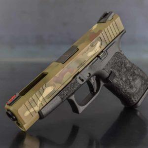 TRIARC Glock 42/43/43X/48 *Custom Builder*