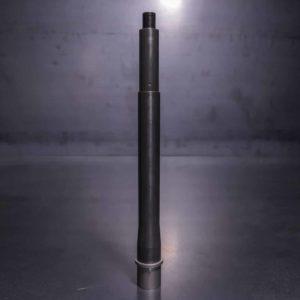 """10.5"""" 5.56mm TRACK 2.0 Barrel"""