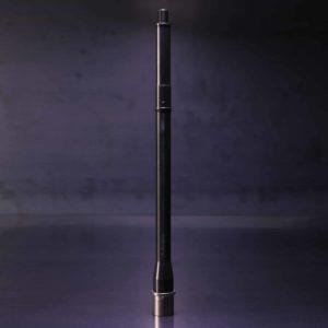 """13.9"""" 5.56mm TRACK 2.0 Barrel"""