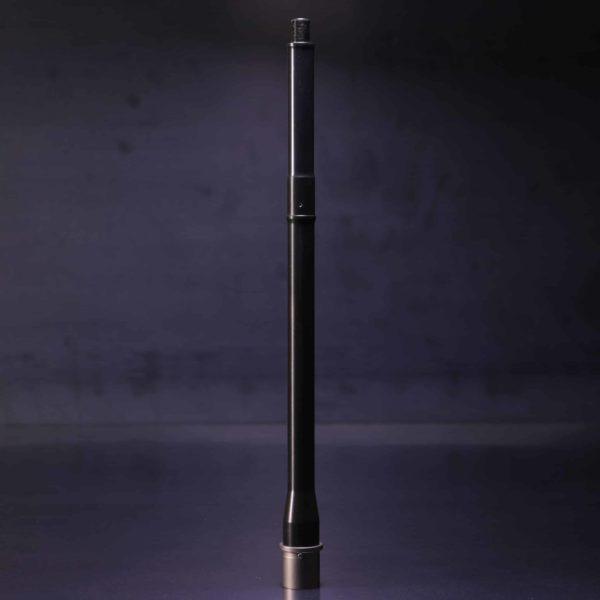 """14.5"""" 5.56mm TRACK 2.0 Barrel"""