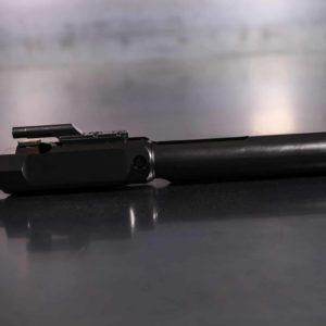 TRIARC 308 / AR-10 BCG - BLACK NITRIDE
