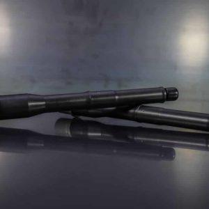 """8.3"""" 5.56mm TRACK 2.0 Barrel"""