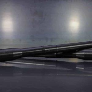 """10.3"""" .300 BLK TRACK 2.0 Barrel"""