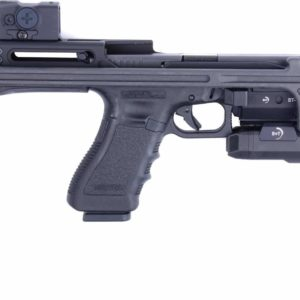 B&T USW-G17 Conversion Kit for G17 / G19
