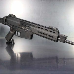 B&T APC308 Pistol with SBT5A Brace - .308 Win