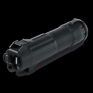 Steiner Special Purpose Infrared LED Illuminator