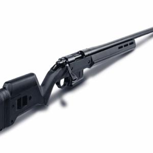 Remington MODEL 700 MAGPUL - 6.5 Creedmoor