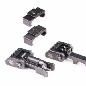 Griffin Armament M2 Sight Set