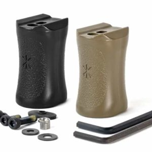 Unity Vertical Fore Grip