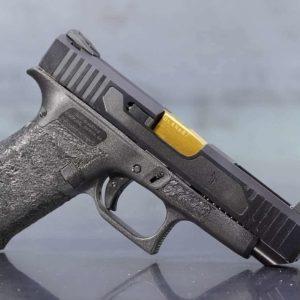 TRIARC Glock 48 - Black Nitride Executive