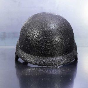 PASGT Helmet - Used
