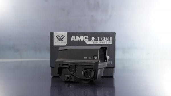 Vortex AMG UH-1 Gen 2 Holographic Sight