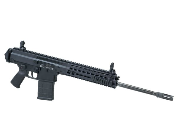 "B&T APC308 Pistol 18"" Barrel - .308 Win"