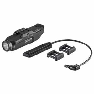 Streamlight TLR RM2