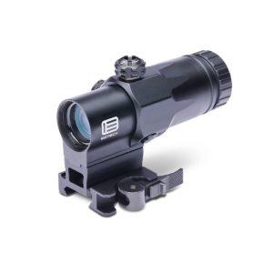 EOTech G30 3x Magnifier Optic