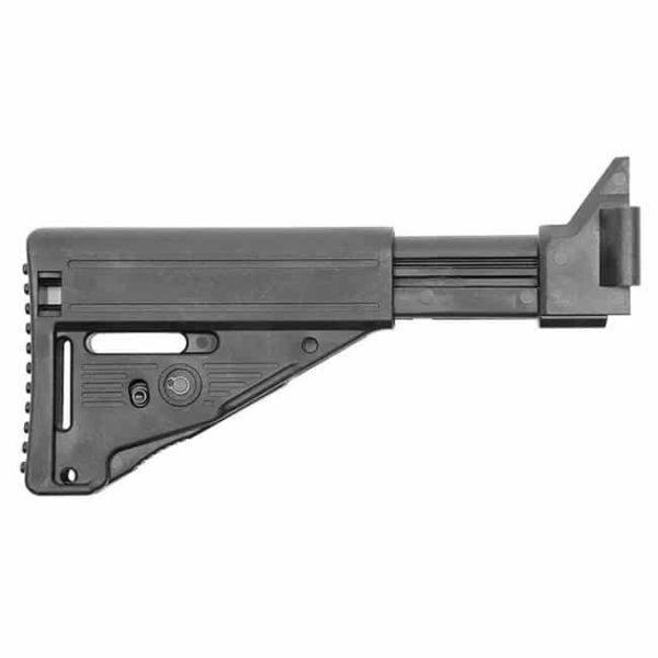 B&T APC9/APC45 Foldable/Retractable Stock