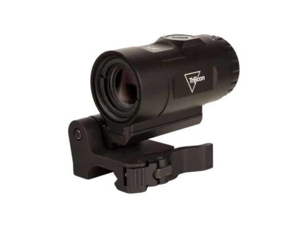 Trijicon MRO HD Magnifier 3X