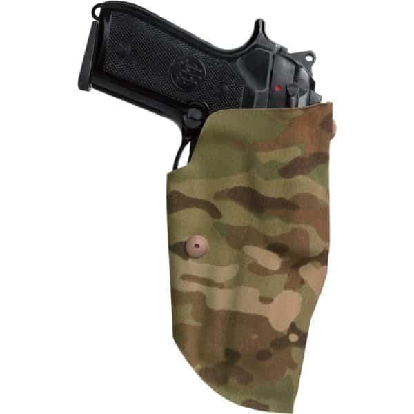 Safariland 6378USN Glock 19/23 ALS Low Signature Holster