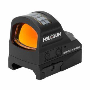 Holosun 507C V2