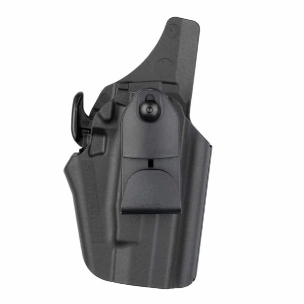 Safariland Model 575 IWB Holster GLS Pro-Fit Holster