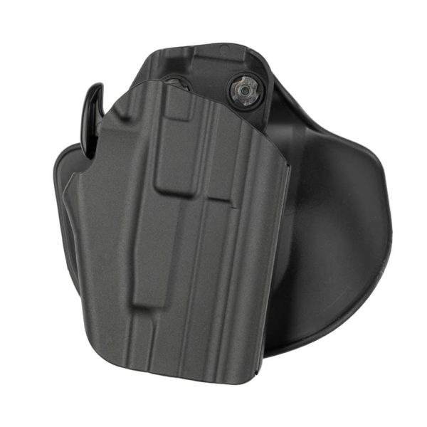 Safariland 578 - GLS PRO-FIT Compact HOLSTER PADDLE & BELT LOOP COMBO