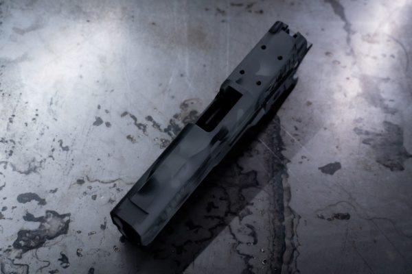 Stealthcam, TRI-11