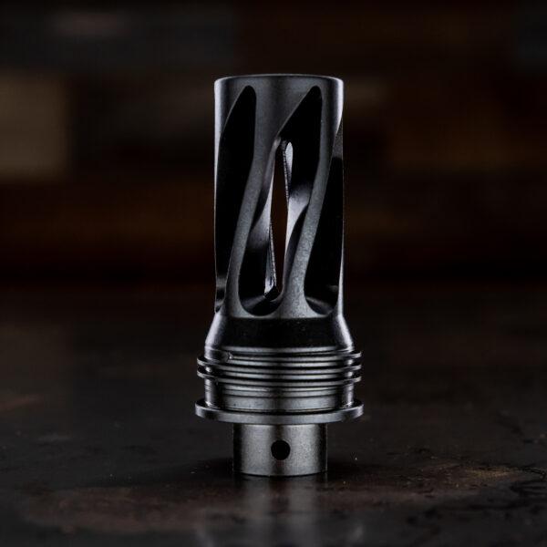 OSS Muzzle Device