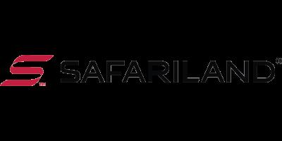 saf-s-logo-horiz-blk-red-4c